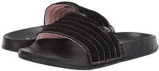 Cobian Koloa (Black) Women's Sandals