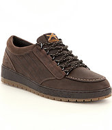 Allrounder by Mephisto Men's Alinto Sneakers