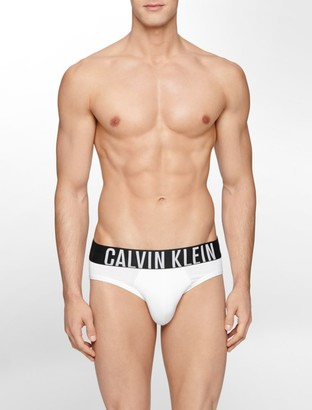 Calvin Klein Intense Power Micro Hip Brief
