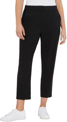 French Connection Soft Tailored Pant