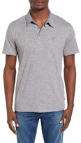 O'Neill Men's The Bay Jersey Polo