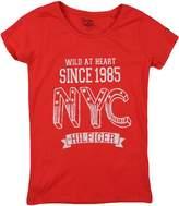 Tommy Hilfiger T-shirts - Item 37785402