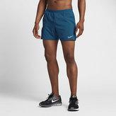 "Nike Flex 2-in-1 Men's 5"" Running Shorts"