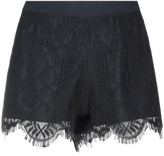 RAFFAELA D'ANGELO Shorts