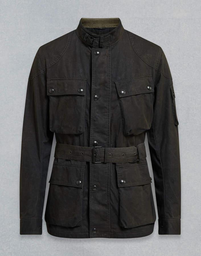 93dd7368c07d00 Men's Clothes - ShopStyle