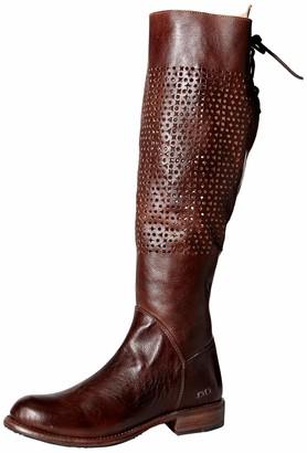 Bed Stu Women's Cambridge Boot