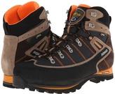Asolo Shiraz GV MM Men's Shoes