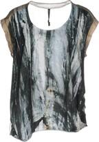Manila Grace T-shirts - Item 12011766