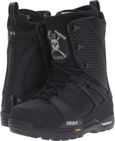 thirtytwo TM-Two Digger XLT '17 Men's Cold Weather Boots