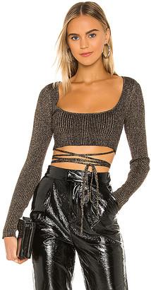 NBD Solo Sweater