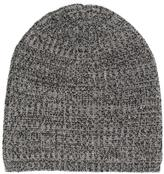 Denis Colomb heavy knit cap