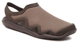 Crocs Swiftwater Wave Sandal