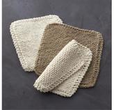 Crate & Barrel Toockies ® Cleaning Cloths Set of 3