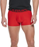 under armour boxerjock sale
