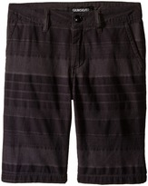 Quiksilver Griffin Shorts (Big Kids)