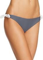 Tularosa Asa Bikini Bottom