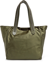 Stella McCartney Falabella Go eco-nylon tote