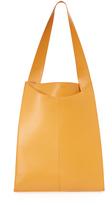 Nina Ricci Shoulder Bag