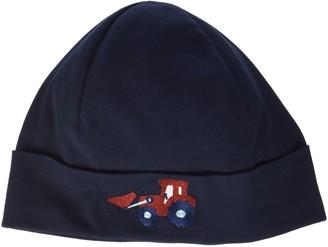 Döll Doll Boy's Topfmutze Jersey 1819840926 Hat