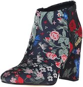 Sam Edelman Women's Cambell Ankle Bootie
