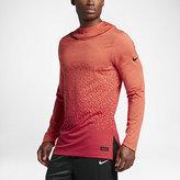 Nike Dry LeBron Men's Basketball Hoodie