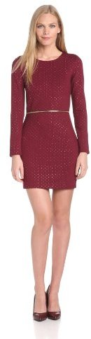 Dolce Vita Women's Bing Dress