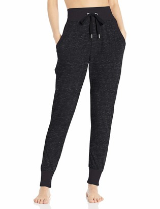 2xist Women's French Terry Jogger Pant