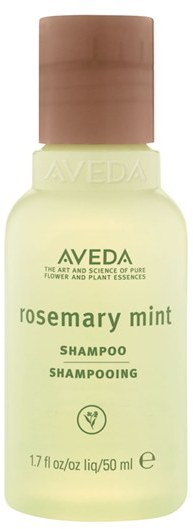 Aveda 'Rosemary Mint' Shampoo (1.7 oz.)