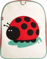 Beatrix NY Juju Backpack