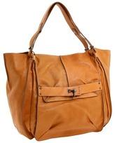 Kooba Mason (Camel) - Bags and Luggage