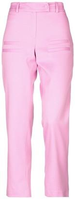 SONIA FORTUNA Casual pants
