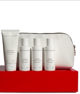 BeautyCounter Travel Body Collection
