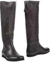 Premiata Boots