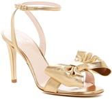 Kate Spade Idella Ankle Strap Sandal