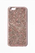 Dynamite Glitter IPhone 6 Case