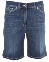 Dondup Bermuda Newholly Shorts