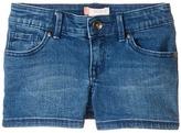 Roxy Kids - Shine Shine Like Sun Shorts Girl's Shorts
