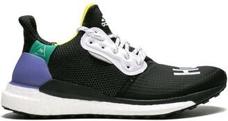 Adidas By Pharrell Williams Solar HU Glide W sneakers