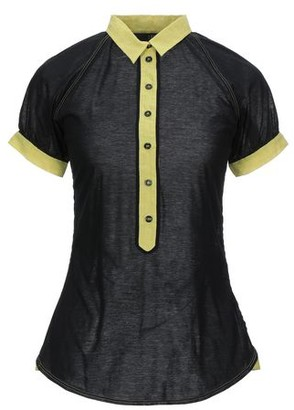 Liu Jo Polo shirt