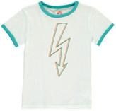Bonton Sale - Lightning T-Shirt