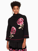 Kate Spade Joni sweater