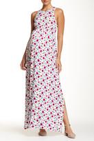 Rachel Pally Phillipa Maxi Dress
