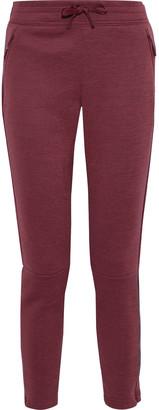adidas Z.n.e. Melange Climalite Track Pants