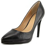 Charles by Charles David Women's Plateau Platform Pump