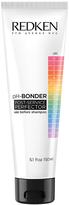 Redken pH Bonder Post Service Perfector 150ml