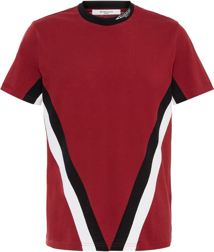 02c2b0cfe3 Givenchy Men's Clothes - ShopStyle