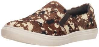 Roper Women's Mane Sneaker