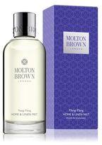Molton Brown Ylang Ylang Home & Linen Mist