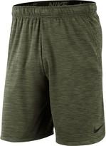 Nike Big & Tall Dri-FIT Training Shorts