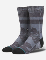 Stance Chiapas Boys Socks